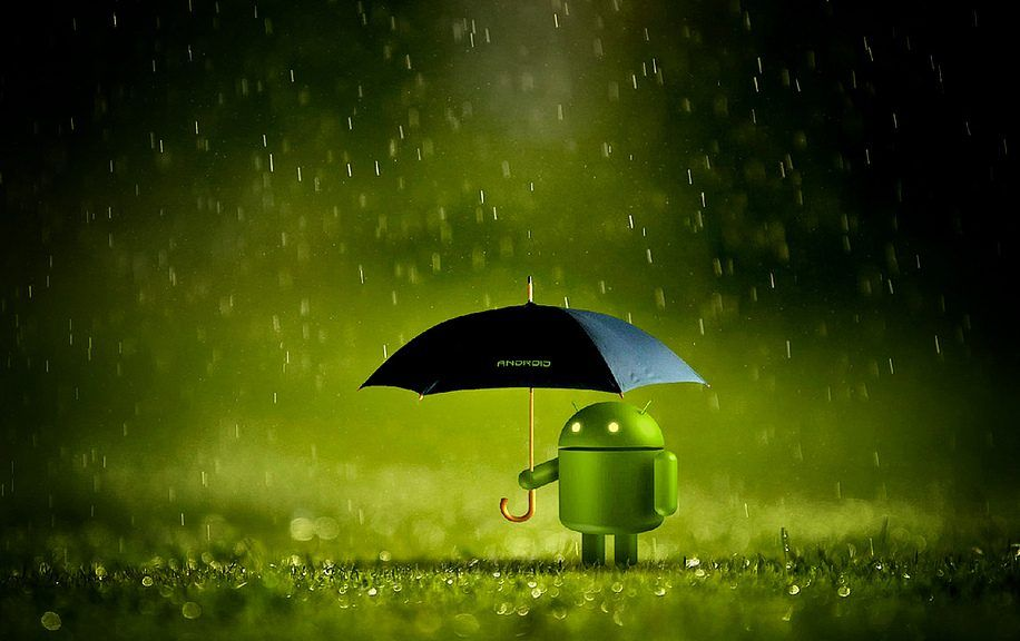 Android Linker Namespace: Security Flaws