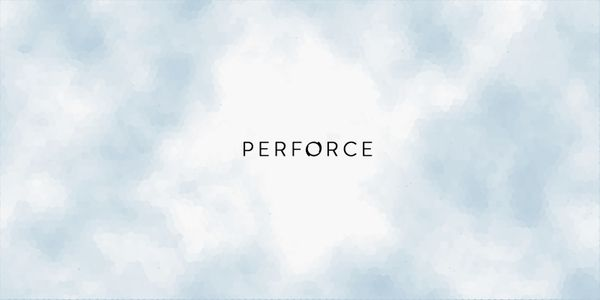 Perforce (p4) Command Line: Tips and Tricks